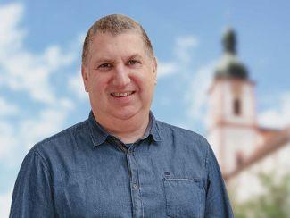 Matthias Fiedler