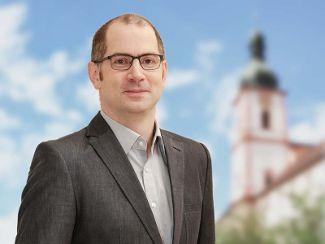 Florian Webert