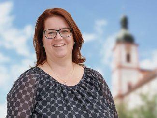 Daniela Lindlbauer
