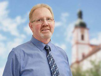 Ronald Schmiedl