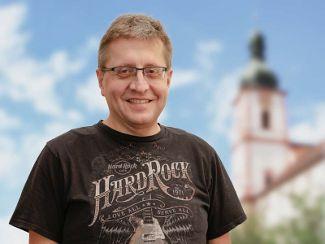 Martin Bundscherer