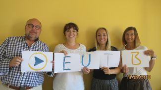 EUTB-Beratungsstelle in Bayreuth