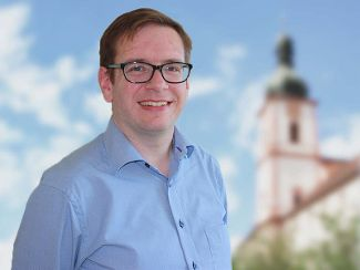 Matthias Flierl