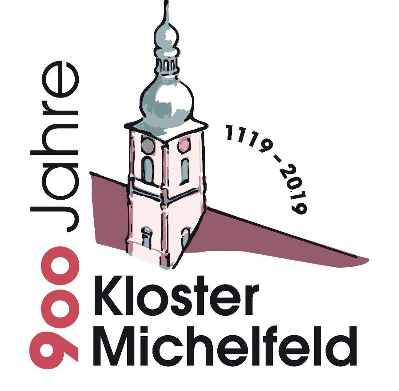 Festwochenende 900 Jahre Kloster Michelfeld