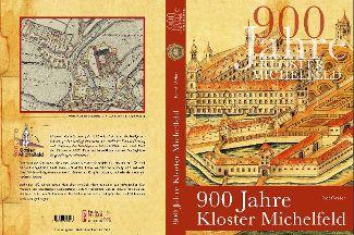 Chronik zur 900-jährigen Geschichte des Klosters Michelfeld